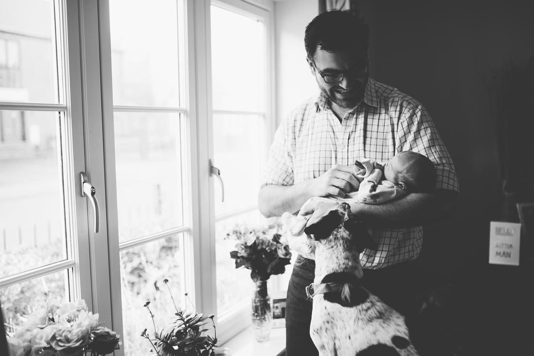 LIFESTYLE NEWBORN PHOTO SHOOT SHROPSHIRE WITH TEAM NAYLOR EMMA GRAYSTONE PHOTOGRAPHY