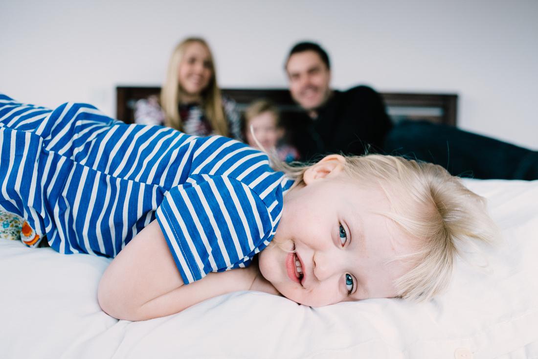 THE KOLARIC FAMILY FAMILY LIFESTYLE PHOTO SHOOT IN SHIFNAL SHROPSHIRE