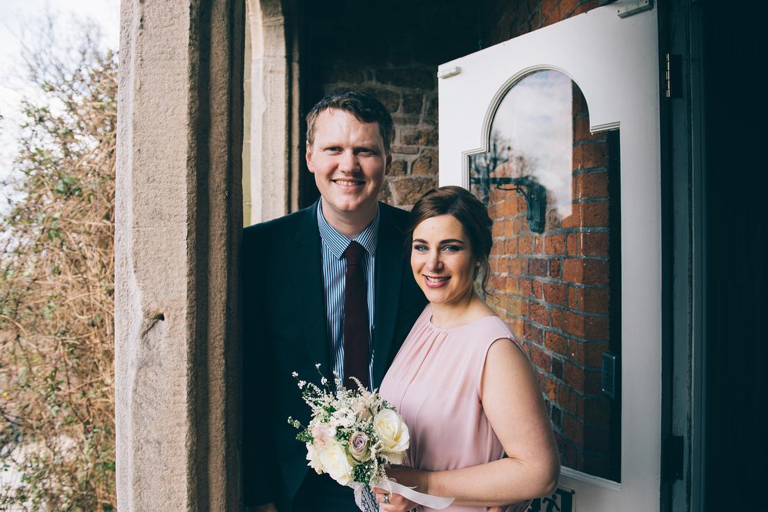 ROWTON CASTLE SHROPSHIRE WEDDING PHOTOGRAPHY EMMA GRAYSTONE