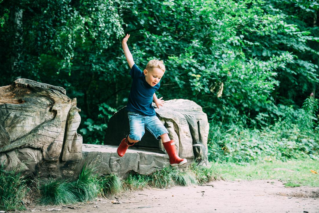 photo shoot shropshire outdoor
