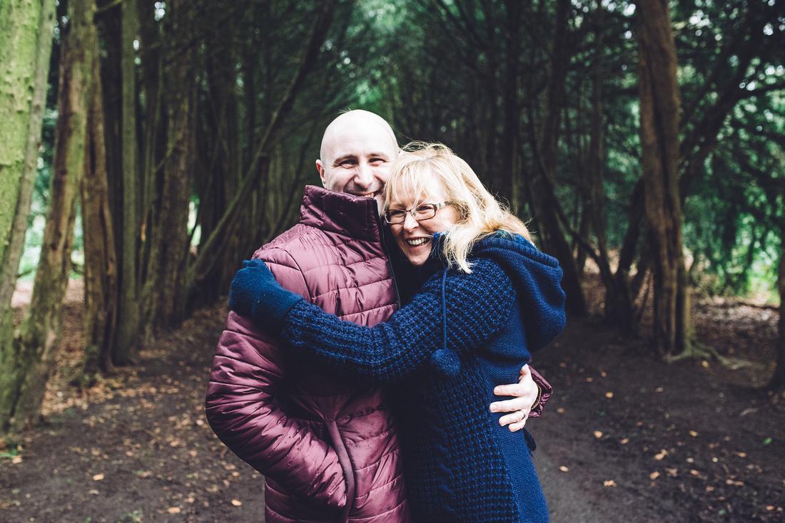 OUTDOOR FAMILY PHOTO SHOOT APLEY WOODS SHROPSHIRE EMMA GRAYSTONE PHOTOGRAPHY