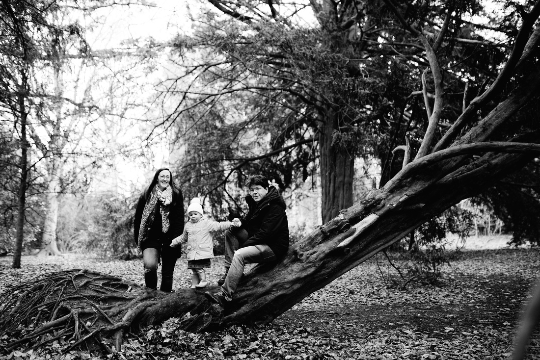 OUTDOOR FAMILY PHOTO SHOOT APLEY WOODS, SHROPSHIRE EMMA GRAYSTONE PHOTOGRAPHY