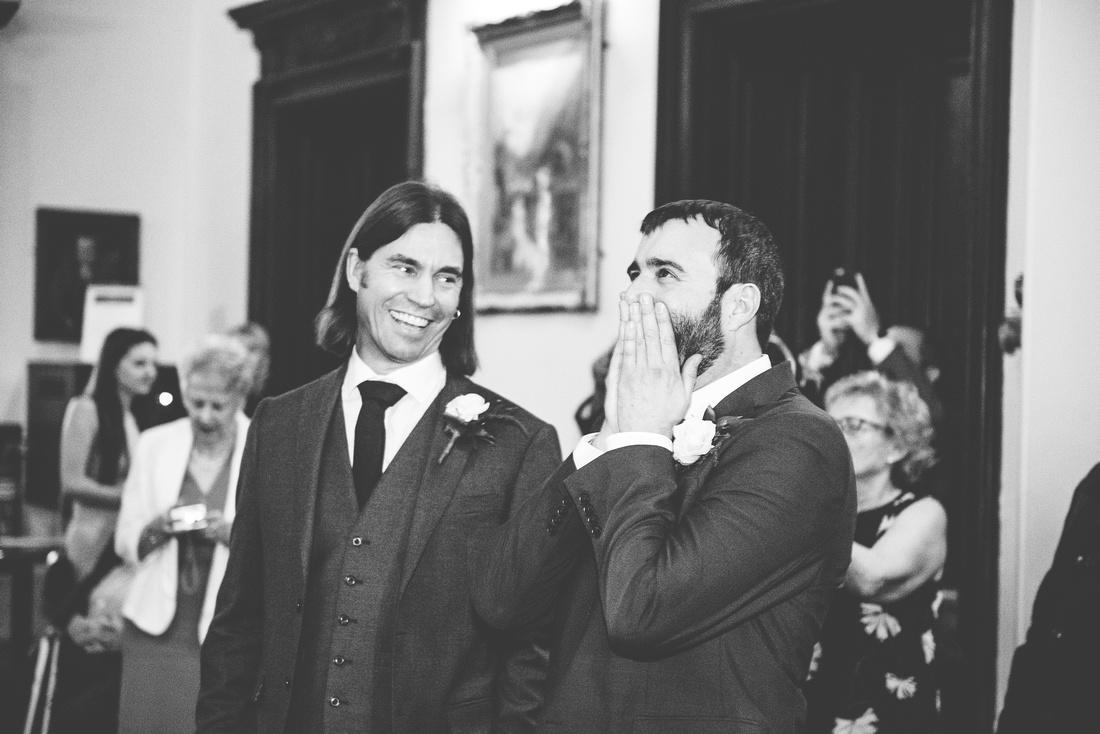 BEAUMANOR HALL LEICESTER WEDDING PHOTOGRAPHY EMMA GRAYSTONE PHOTOGRAPHY