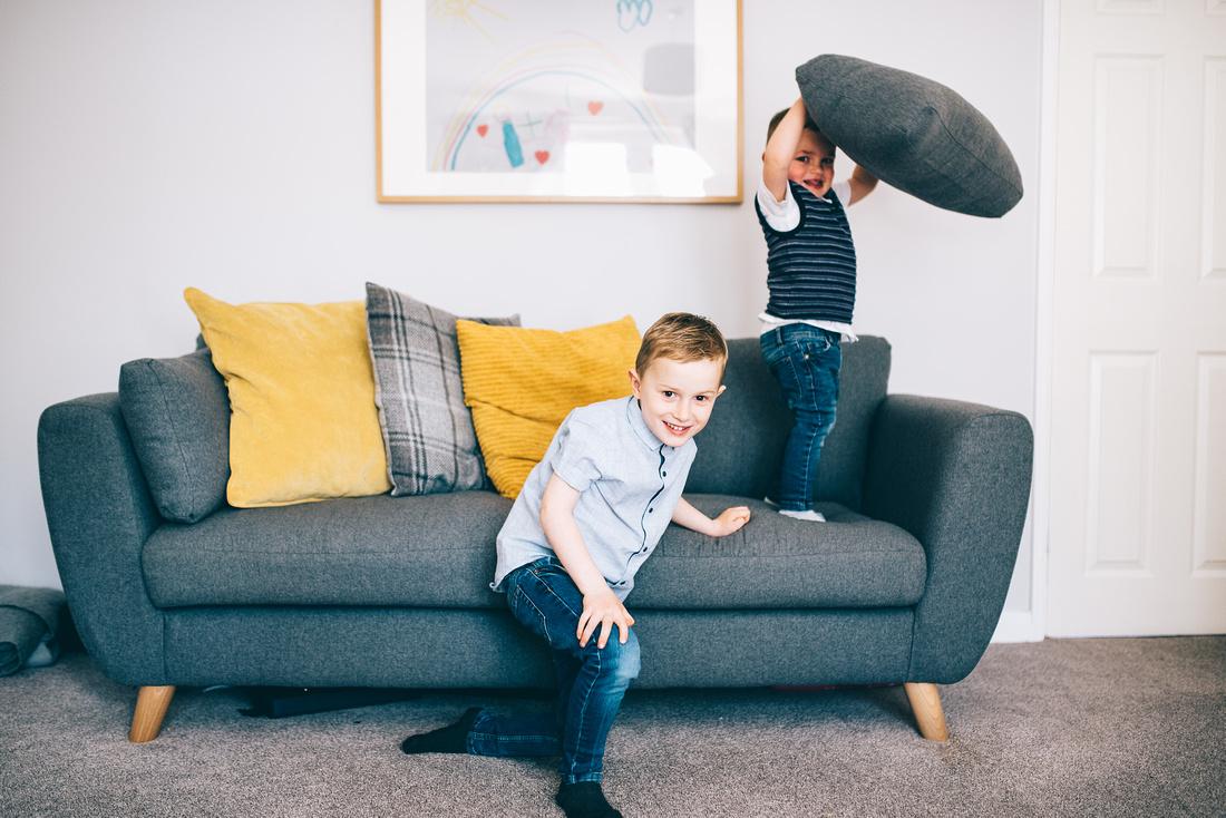 SHROPSHIRE FAMILY LIFESTYLE PHOTOSHOOT WITH TEAM SLOW EMMA GRAYSTONE PHOTOGRAPHY