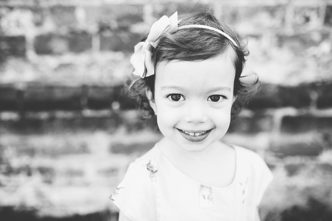 SHROPSHIRE FAMILY LIFESTYLE PHOTOSHOOT EMMA GRAYSTONE PHOTOGRAPHY