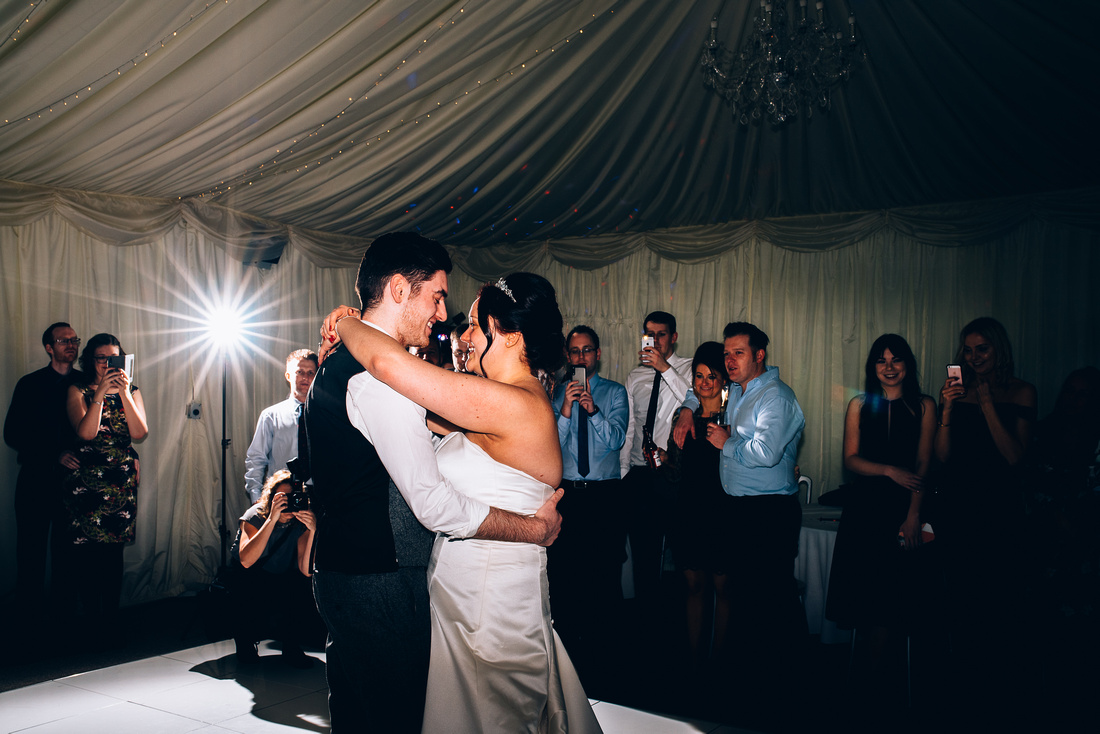 MANOR HILL HOUSE WEDDING PHOTOGRAPHY