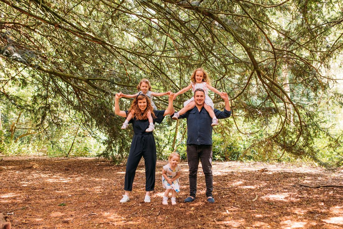 EMMA GRAYSTONE PHOTOGRAPHY SHROPSHIRE FAMILY SHOOT SHIFNAL PHOTOGRAPHER