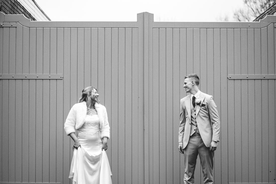 PENDRALL HALL WEDDDING WHITMORE WEDDING