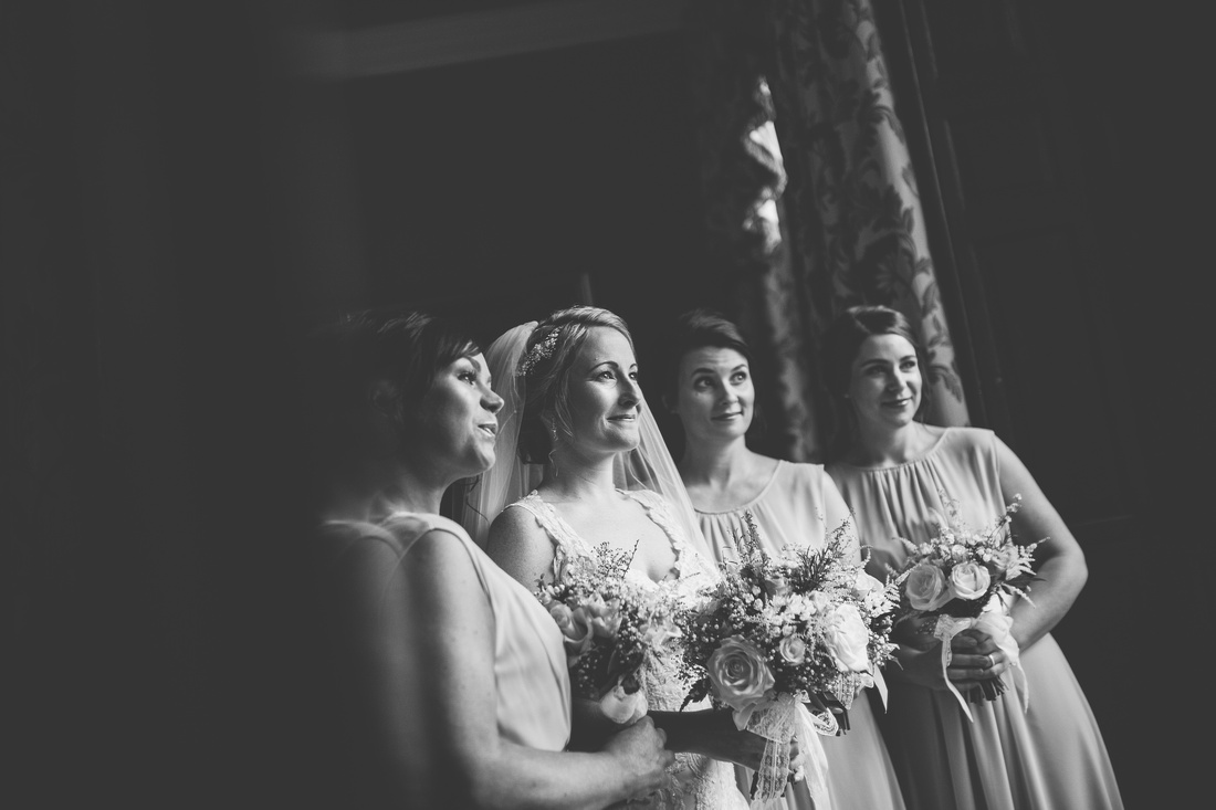 ROWTON CASTLE SHROPSHIRE WEDDING PHOTOGRAPHY EMMA GRAYSTONE