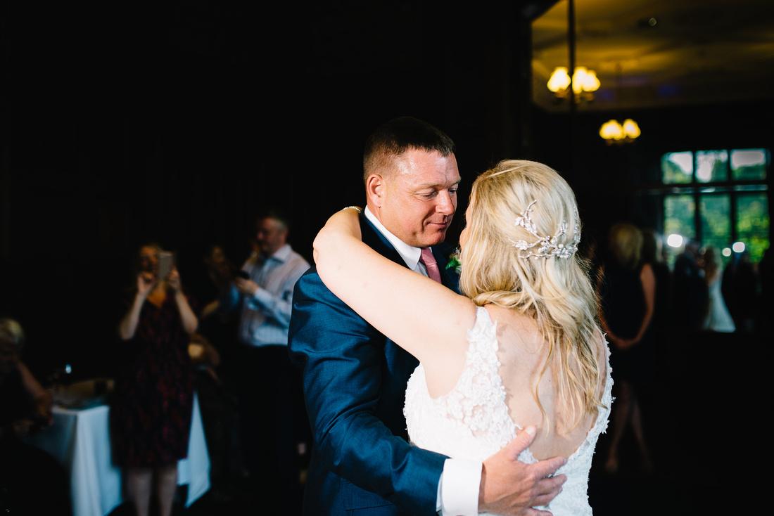 LILLESHALL NSC WEDDING PHOTOGRAPHY