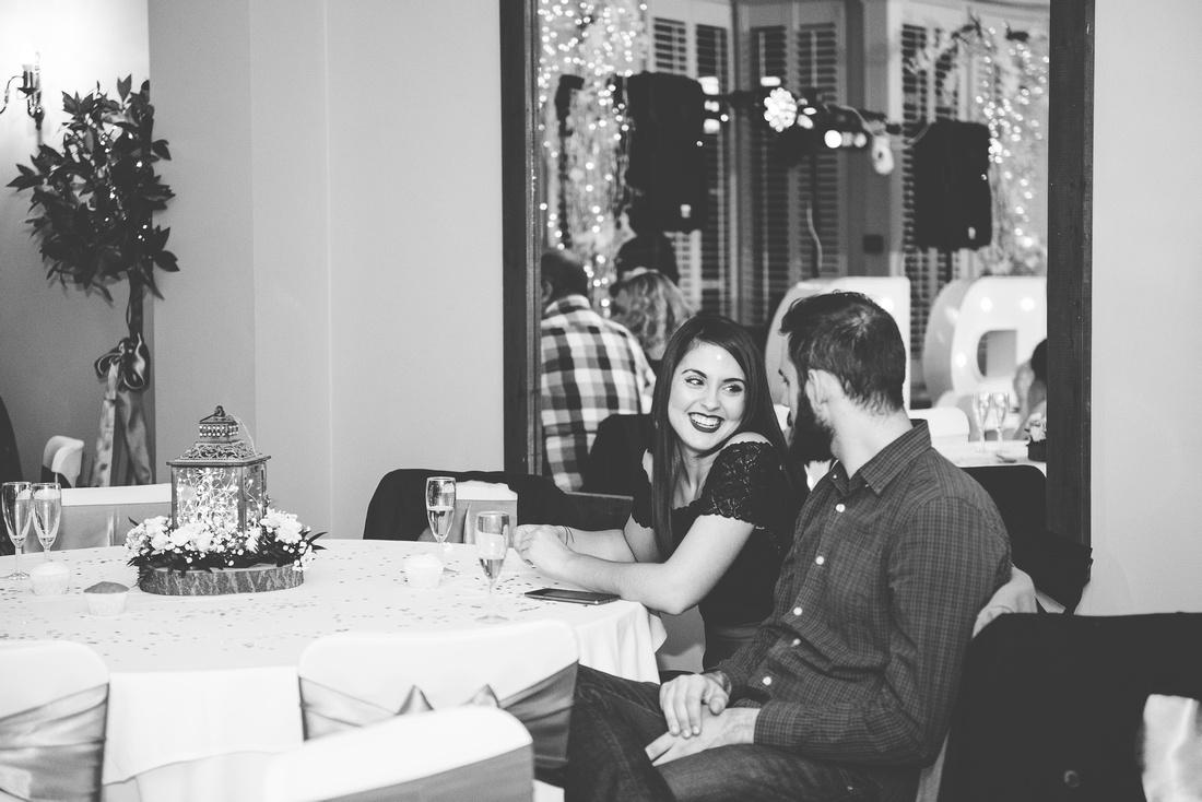 HADLEY PARK HOTEL SHROPSHIRE ROWTON CASTLE TELFORD SHREWSBURY WEDDING AND ENGAGEMENT PARTY PHOTOGRAPHY EMMA GRAYTSONE