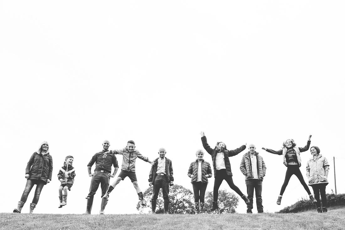 EMMA, FAMILY, FUN, GRAYSTONE, LIFESTYLE, OUTDOOR, PHOTO, PHOTOGRAPHY, SHIFNAL, SHOOT, SHROPSHIRE, WALES